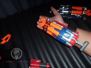When Does Nerf Come Out With New Blasters.html   Autos Post