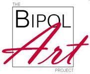 BIPOL ART