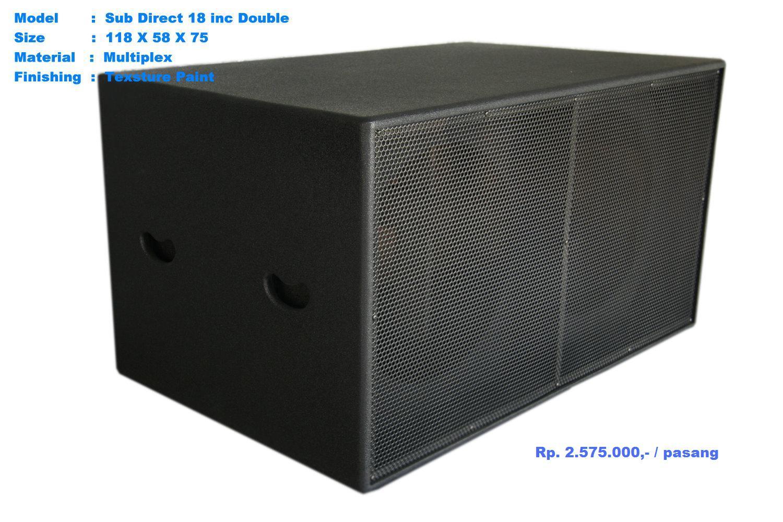 Skema box speaker woofer search results woodworking project ideas - Box Speaker