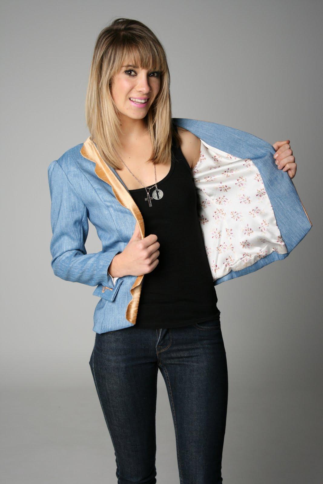 chloe saddle messenger bag - A & H shop: September 2010