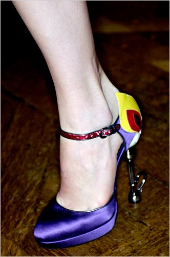 [11shoes_4.jpg]