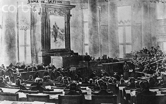 Russian Duma 1905 World History from 150...