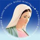 Escucha Radio María