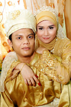 my WeDdiNg... - 02082008-
