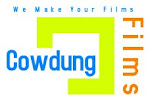 Cowdung Films