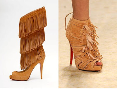 fringe-shoes-trend-spring-summer-2009.jpg