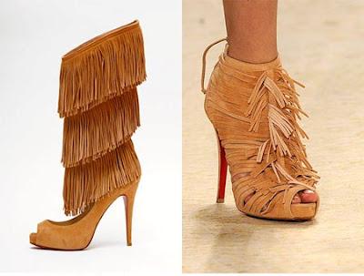 fringe-shoes-trend-spring-summer-2009.jpg
