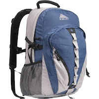 kelty daypack