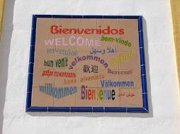 Multilingües: el 60% del alumnado habla una lengua diferente al español