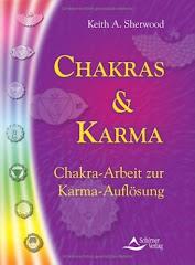 Chakras & Karma