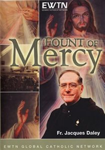 Fount of Mercy