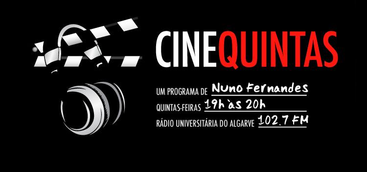 CineQuintas