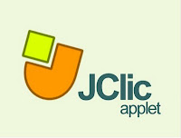 actividades JClic frutas frutales