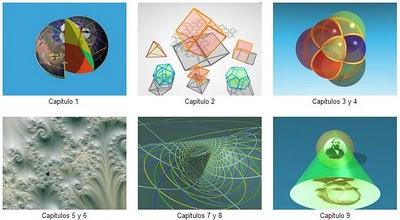 pelicula Dimensions