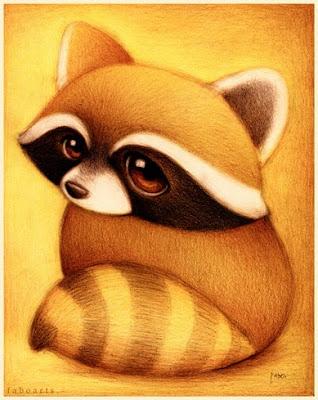 Dibujos de animales hechos en lápiz: flap-blog.blogspot.com/2009/09/dibujos-de-animales-hechos-en-lapiz...