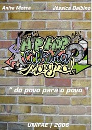 ". download livro ""Hip-Hop - A Cultura Marginal"" ."
