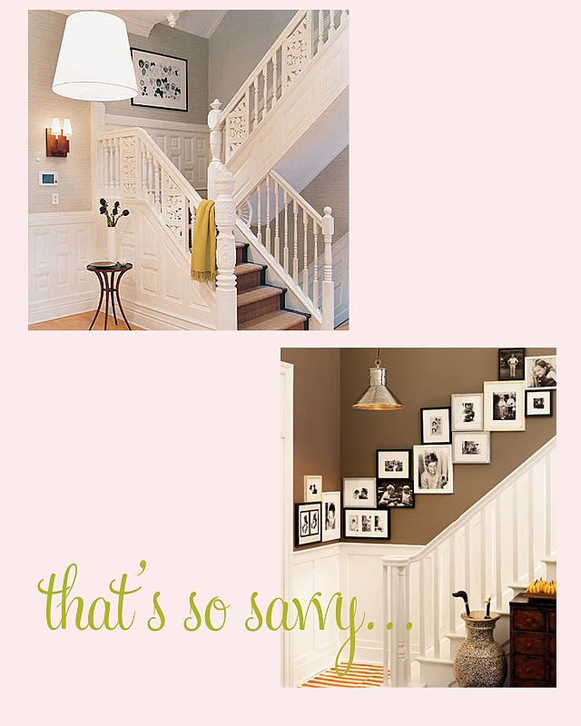 Magnificent Pictures On Wall Going Up Stairs 640 x 800 · 88 kB · jpeg
