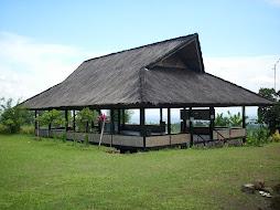 Wangunan Sunda