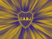 C.A.B.J ♥