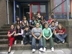 Groep7 Pius10-school