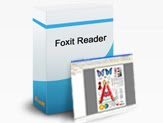 portable foxit reader