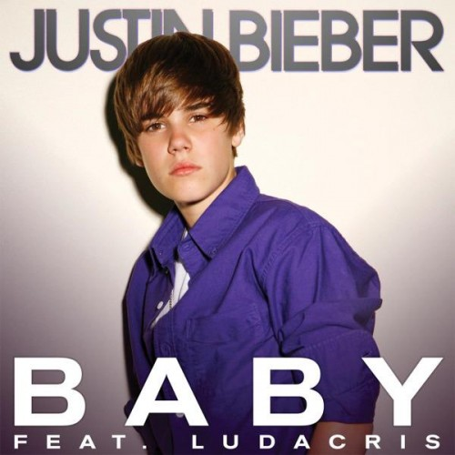 justin bieber is gay baby. Justin+ieber+is+gay+aby