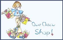 Visita mi tienda, Visit my Shop