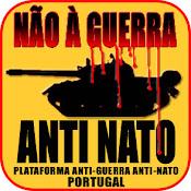 Pelo fim da OTAN