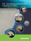 Atlas dos conflitos no mar