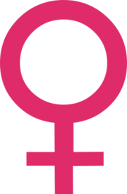 Femmes fortes - monde fort - canadainternationalgcca