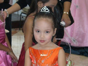 Batang PILIPINA