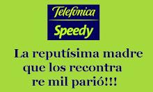 Maldito Speedy Logo_telefonica_speedy