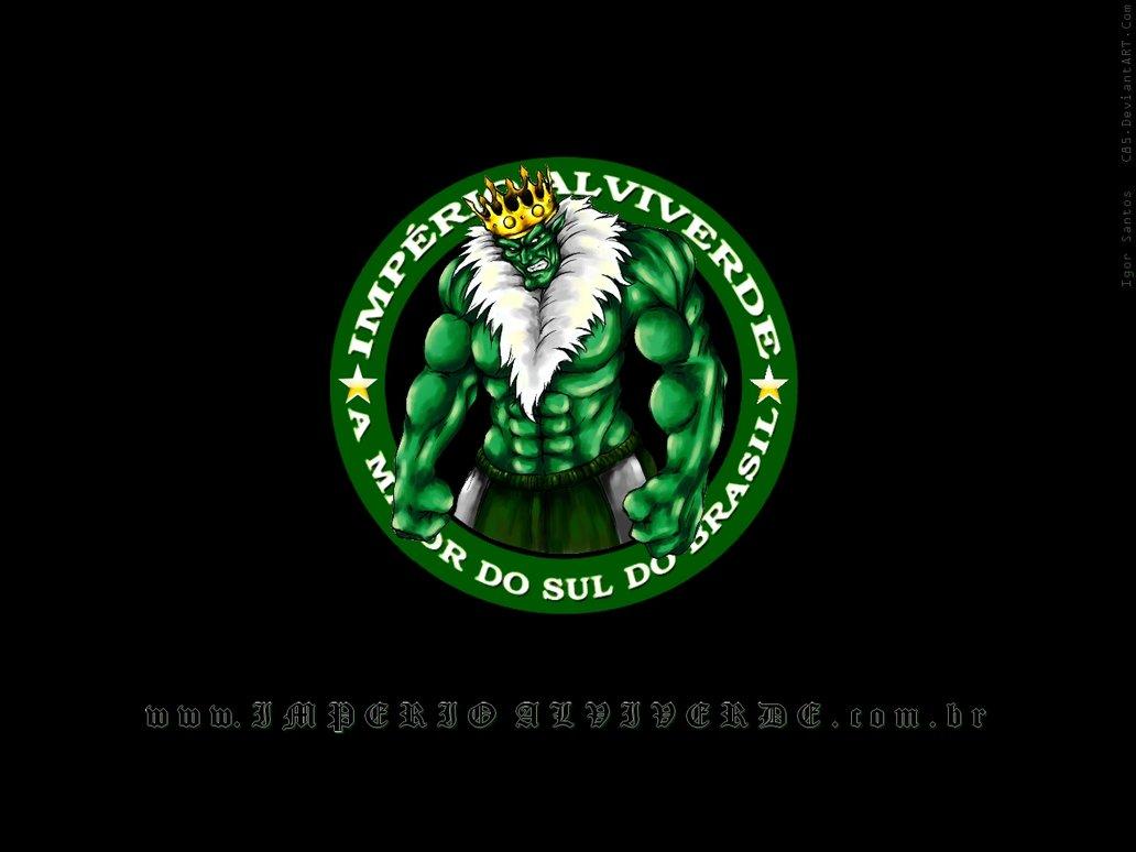 http://2.bp.blogspot.com/_tDr561PF82Y/TU5-b2y-aVI/AAAAAAAAAGQ/yk4rQfvX0mo/s1600/__IMPERIO_E_FODA_MANE___wall_by_CoritibaFC.jpg
