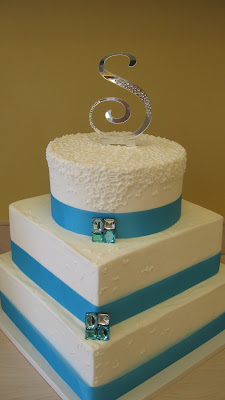 Cake Decorating Classes Near Charlotte Nc : Welcome to the Savvy Blog!