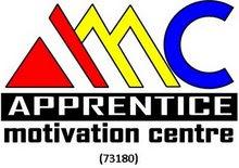 Apprentice Motivation Center