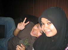 org terawih kiter karox (^-^)