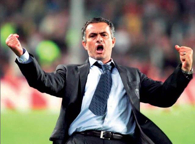 Jose Mourinho cumple hoy 48 años, FELICIDADES DESDE EL FORO EL MITO Mourinho+blog
