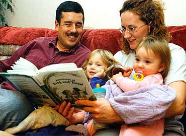 importancia l habito lectura: