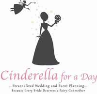 Personalized Wedding and Event Planning
