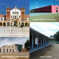 Els nostres instituts
