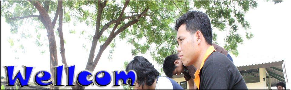 Lionkung BloG (LEO วุ้นเย็นๆ)