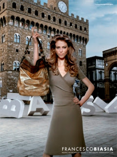 HandBags by Francesco Biasia