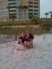 Panama City Beach 2009