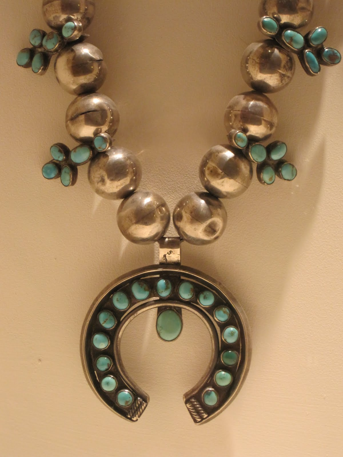 michael hton the southwestern jewelry of millicent rogers