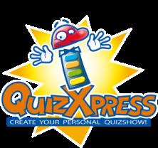 QuizXpress