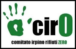 comitato.irpino@yahoo.it