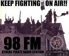 diy.radio98fm.org