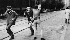 Ιταλία 1977 και μια κριτική του ενόπλου – Alfredo Bonanno κ.α.