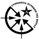 2008\