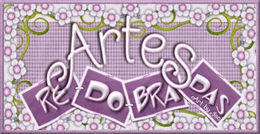 Artes Redobradas